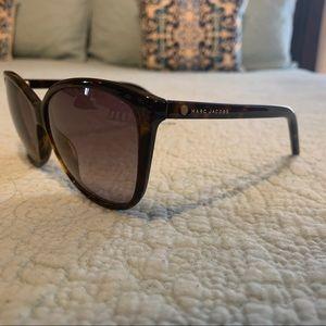 Marc Jacobs authentic sunglasses